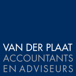 Accountants & Adviseurs Van der Plaat